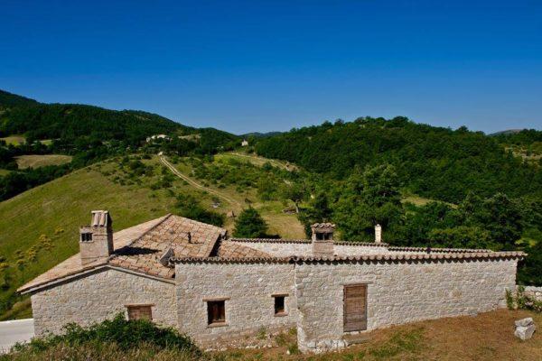 borgo_la_torre