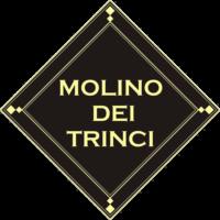 logo-molino-dei-trinci
